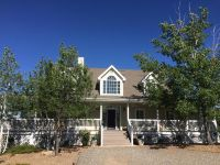 Home for sale: 5625 N. Williamson Valley Rd., Prescott, AZ 86305