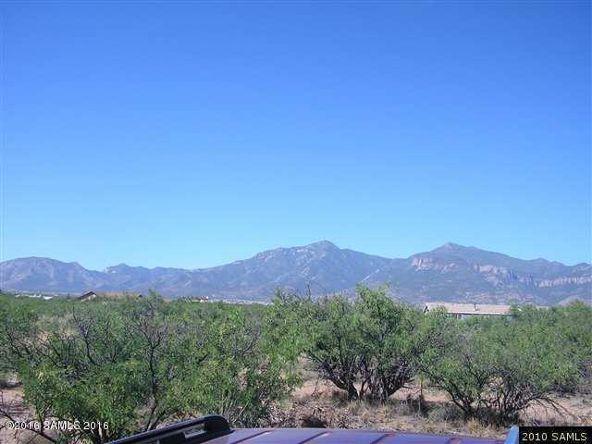 4.46 Acres Double B Ranch Rd., Sierra Vista, AZ 85650 Photo 3