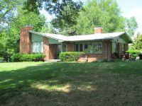 Home for sale: 167 Crestview Dr., Abingdon, VA 24210