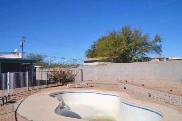 3005 S. Campbell, Tucson, AZ 85713 Photo 32