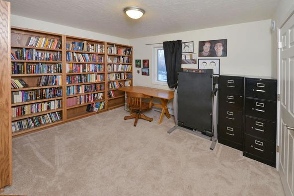 573 W. Redoubt Ave., Soldotna, AK 99669 Photo 21