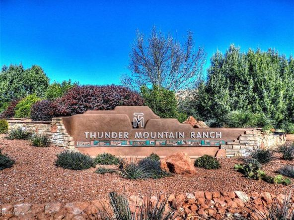 45 Roan, Sedona, AZ 86336 Photo 22