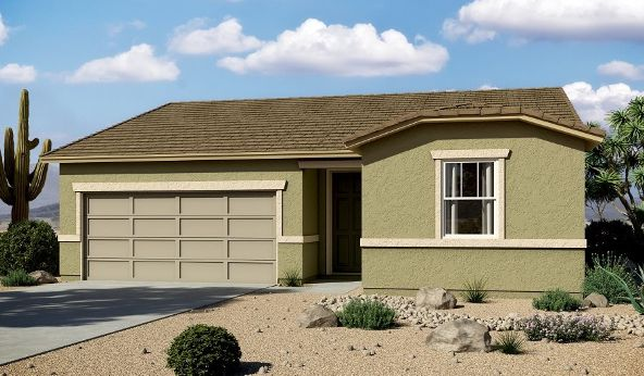 6518 S. 47th Lane, Laveen, AZ 85339 Photo 9
