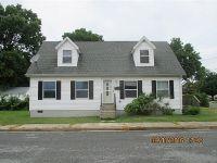 Home for sale: S. E. Fourth St., Milford, DE 19963