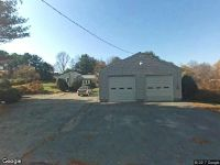 Home for sale: Kingsbury, Thompson, CT 06277