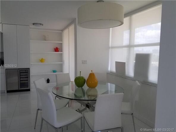 2555 Collins Ave., Miami Beach, FL 33140 Photo 4