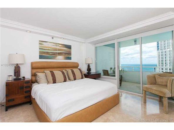 400 S. Pointe Dr. # Ph2402, Miami Beach, FL 33139 Photo 6