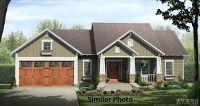 Home for sale: 144 Bells Island Rd., Currituck, NC 27929