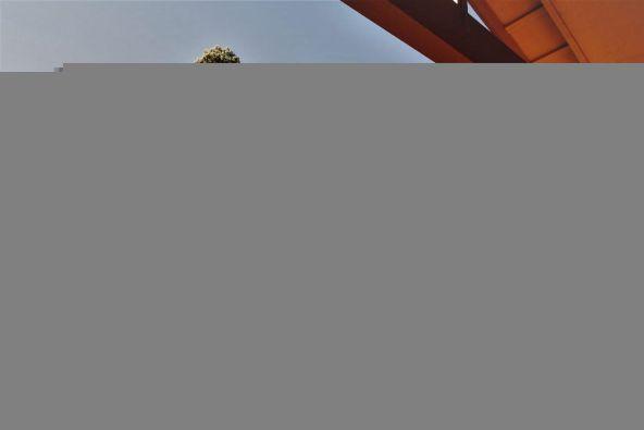 1515 Soldiers Pass Rd., Sedona, AZ 86336 Photo 27