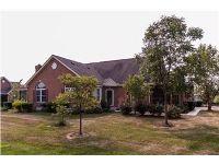 Home for sale: 88 Lynthwaite Farm Ln., Wilmington, DE 19803