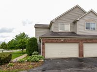 Home for sale: 3394 Blue Ridge Dr., Carpentersville, IL 60110
