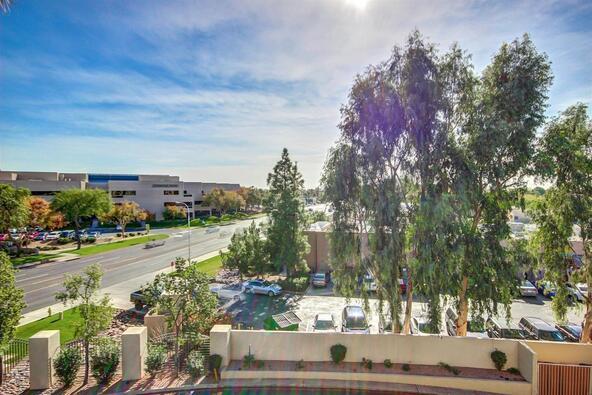 5104 N. 32nd St., Phoenix, AZ 85018 Photo 17