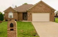 Home for sale: 1397 Meadow Lark Dr., Lawrenceburg, KY 40342