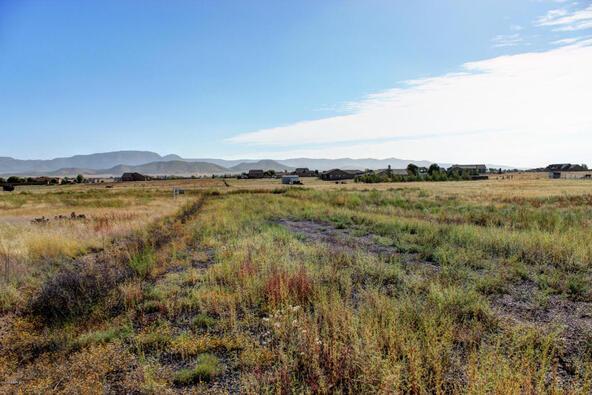 7400 E. Whisper Ranch Rd., Prescott Valley, AZ 86314 Photo 9