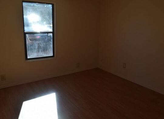 1119 W. 7th St., Safford, AZ 85546 Photo 16