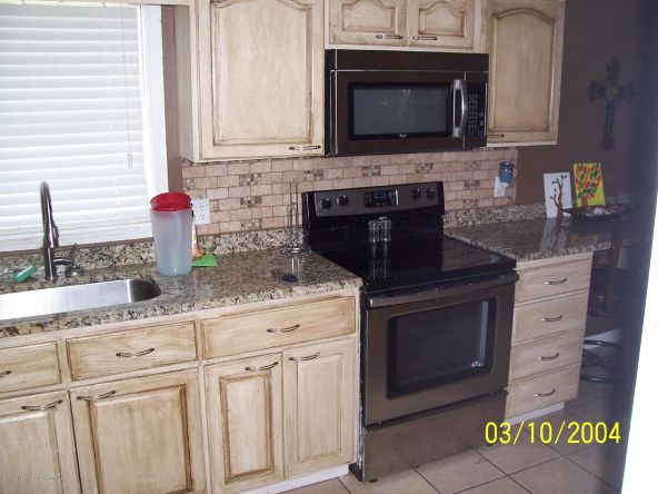 806 35th St., Haleyville, AL 35565 Photo 6