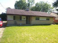 Home for sale: 451 Sheffield Rd., Cincinnati, OH 45240