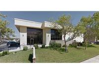 Home for sale: 3590 Cadillac Avenue, Costa Mesa, CA 92626
