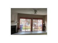 Home for sale: 2707 Ashleigh Ln., Alpharetta, GA 30004