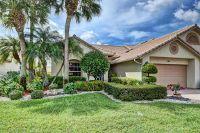 Home for sale: 7148 Ashford Ln., Boynton Beach, FL 33472