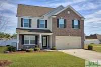 Home for sale: 113 Davila St., Hinesville, GA 31313