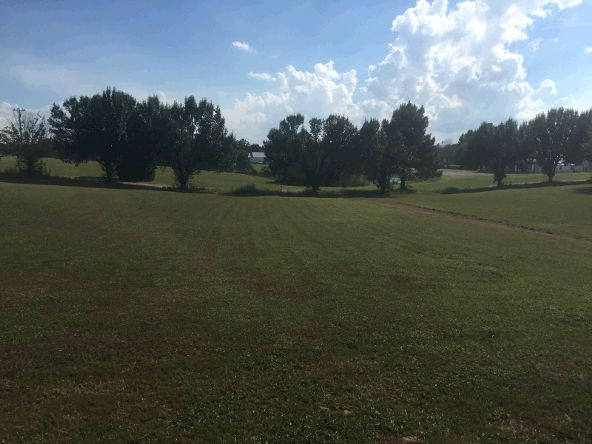 2 Acres Cr 333, Jonesboro, AR 72401 Photo 4