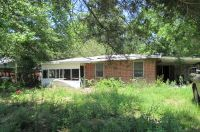 Home for sale: 5528 Ms-13, Lumberton, MS 39455