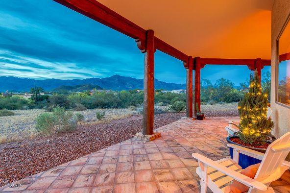 11003 E. Breathless Dr., Gold Canyon, AZ 85118 Photo 40