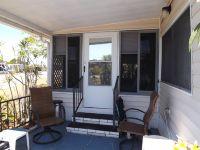 Home for sale: 3185 6510 Maui Dr., Bradenton, FL 34207