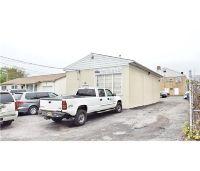 Home for sale: 126 Martin St., Franklin, NJ 08873