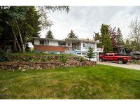 Home for sale: 1404 Cris Ct., La Grande, OR 97850