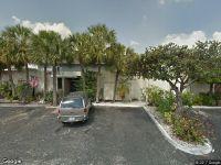 Home for sale: Milk Wagon, Miami Lakes, FL 33014