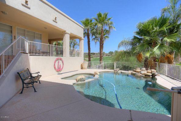 16830 E. Jacklin Dr., Fountain Hills, AZ 85268 Photo 11