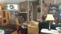 Home for sale: 352 Shadow Hawk, Marianna, FL 32448