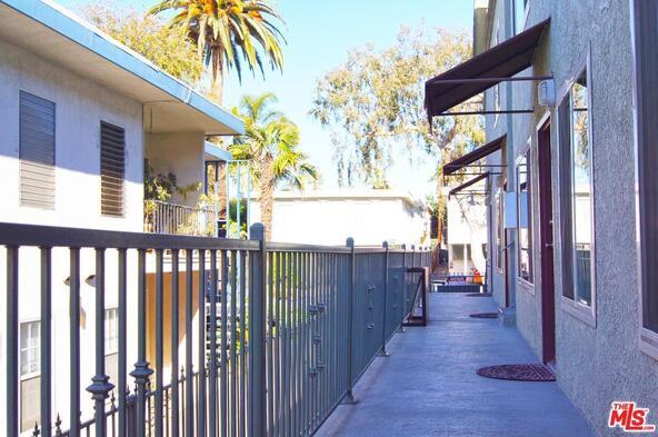 3321 Keystone Ave., Los Angeles, CA 90034 Photo 2