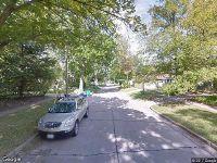Home for sale: S. New St., Champaign, IL 61820
