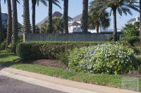 Home for sale: Lot 5 Eckert, Galveston, TX 77554