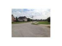 Home for sale: 1757 Balmoral Ave., Springdale, AR 72764