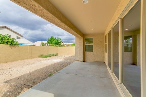5432 W. Taro Ln., Glendale, AZ 85308 Photo 18