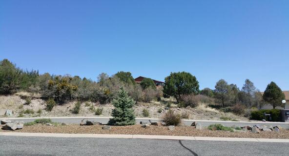 403 Sunny Cove, Prescott, AZ 86303 Photo 2