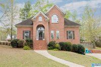 Home for sale: 75 Meadow Brk, Springville, AL 35146