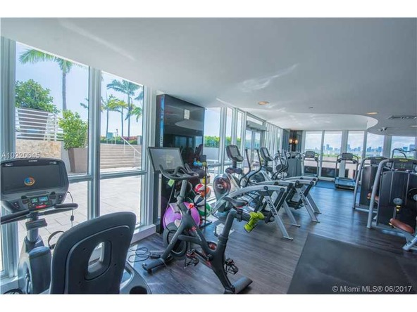 520 West Ave. # 1001, Miami Beach, FL 33139 Photo 12