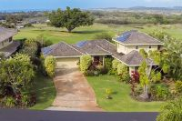 Home for sale: Ocean Views Kiahuna Golf Village 2888 Milo Hae Loop, Koloa, HI 96756