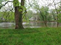Home for sale: 621 Good Hope Rd., Mechanicsburg, PA 17050