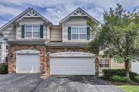 Home for sale: 3003 King Ct., Dunellen, NJ 08812
