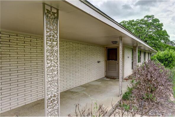 1101 Ashburn Avenue, College Station, TX 77840 Photo 48