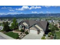 Home for sale: 15818 Bridle Ridge Dr., Monument, CO 80132