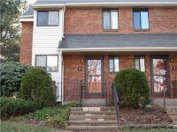 Home for sale: 1 Danforth Ln., West Hartford, CT 06110