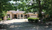 Home for sale: 23 Encantado Way, Hot Springs Village, AR 71909