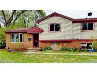 Home for sale: 2244 Delton, Westland, MI 48186